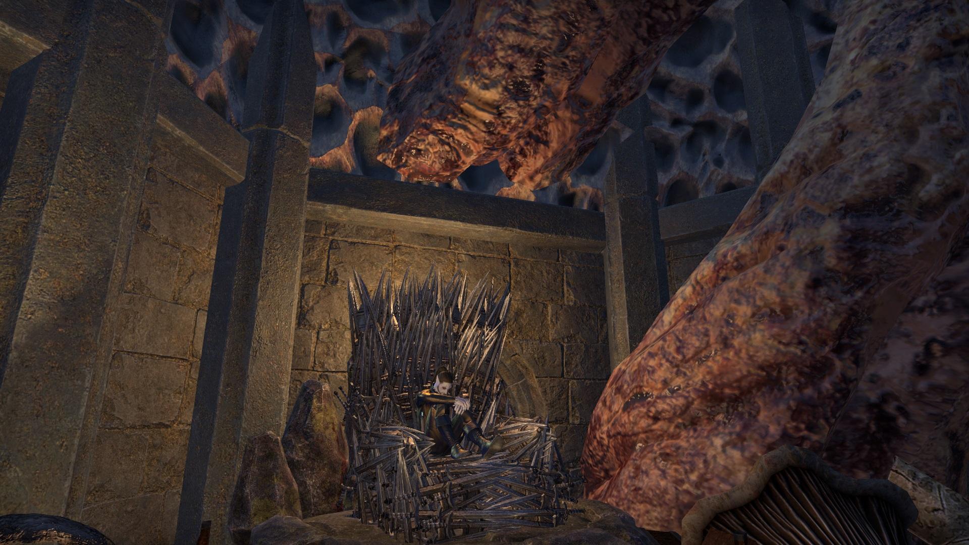 throne3.jpg
